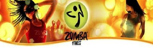 Zumba FitnessParty3